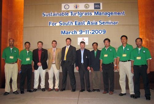 Turf seminar (1)