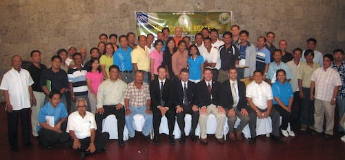 Ph group