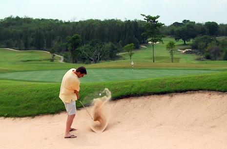 May_golf 1