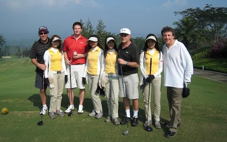 May_golf 5