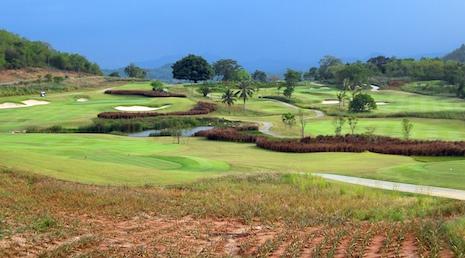 May_golf 2