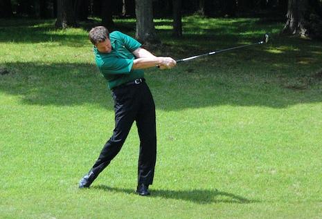 May_golf 4