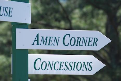 Amen_corner
