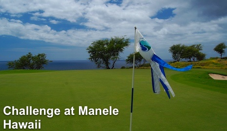Manele_flag