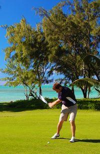 Golf_june