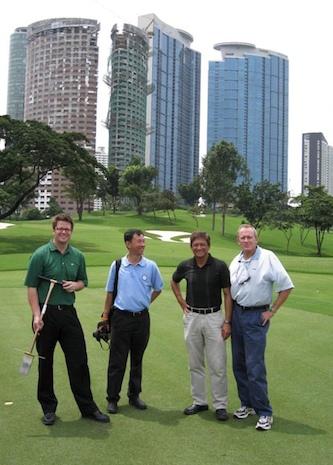 Manila_golf_august2009