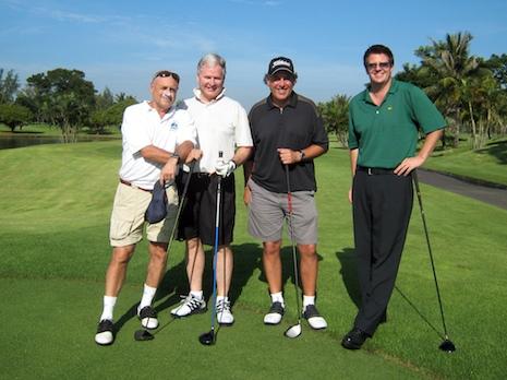 Golf-sept-thaicc