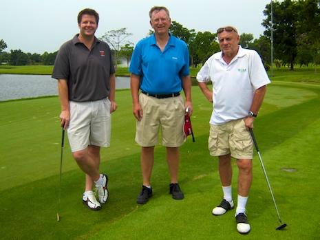 Golf-green-valley-bangkok