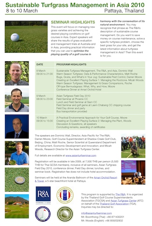 Sustainable-turfgrass-asia-2010-brochure