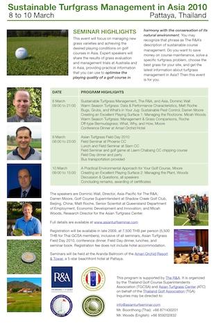 Sustainable-turfgrass-asia-2010-brochure