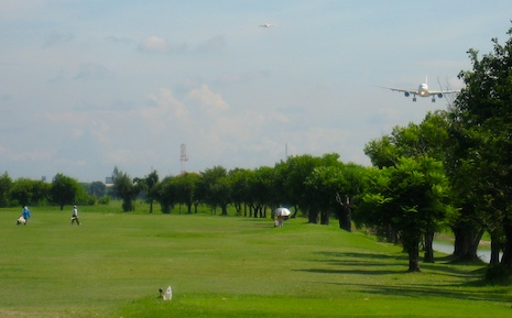 Dmk-golf-course1