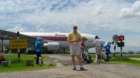 Dmk-golf-course2