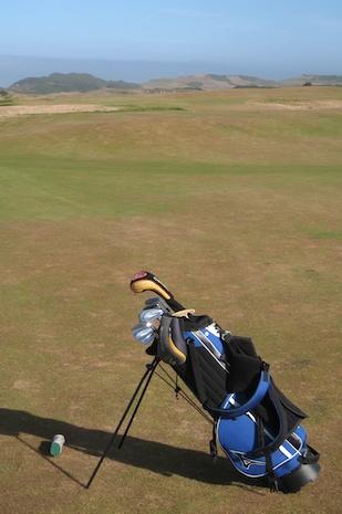 Salubrious_golf