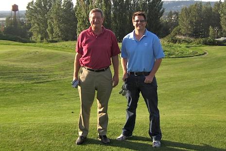 Golf_edgefield