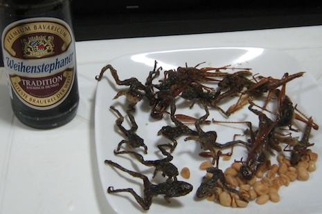 Bangkok-oktoberfest