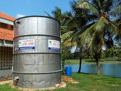 Vietnam-golf-and-cc-organic-fertilizer