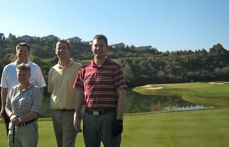 Spring-city-golf-mountain-course