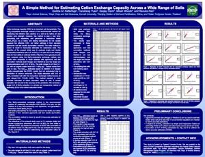 Simple_cec_ketterings_poster_2009