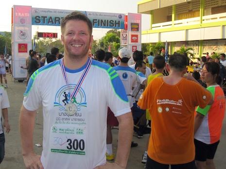 Race_bangkok
