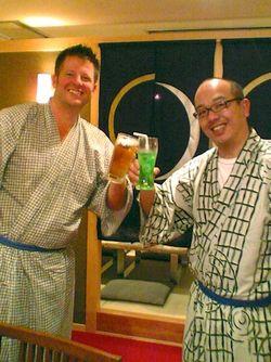 Beer_melon_soda_toast