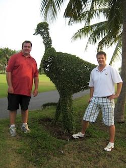 Micah-nathan-golf-rangsit