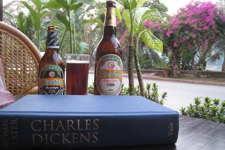 Dickens-luang-prabang