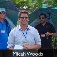 Micah_woods