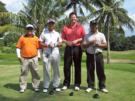 Golf-tatfilipinas