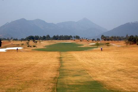 Hanoi-golf-club-2