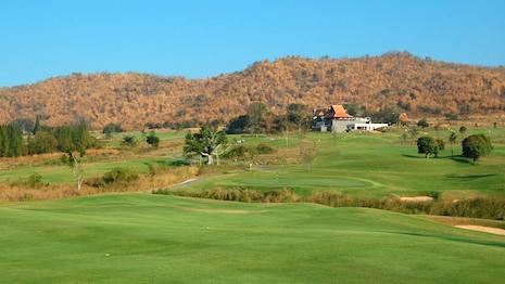Banyan_golf_hua_hin