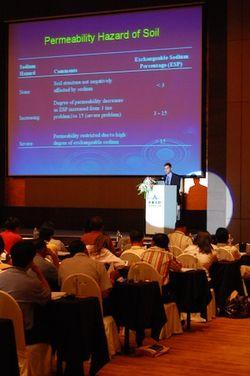 Djs-seminar-2009
