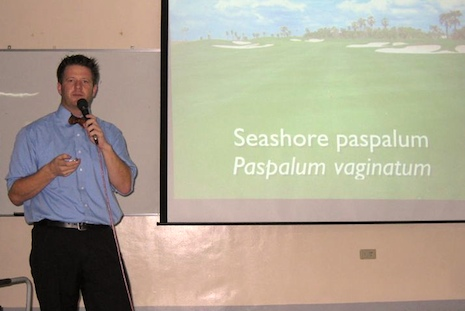 Micah_woods_uplb_lecture
