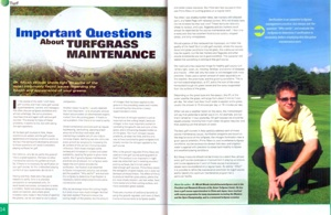 Questions_turf_maintenance_gba