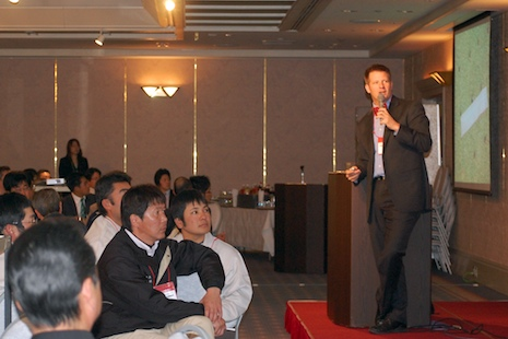 Royal_turf_seminar_osaka