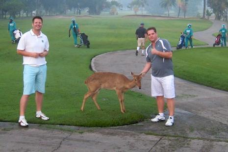 Micah_steve_bangkok_golf