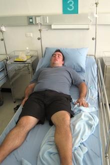 Nathan-huahin-hospital