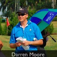 Darren_moore