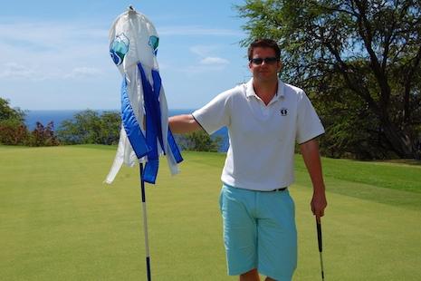 Micah_golf_manele