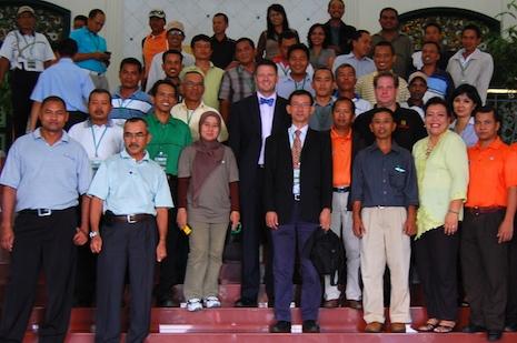Aspgi_agif_seminar