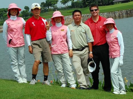 Golf_hanoi