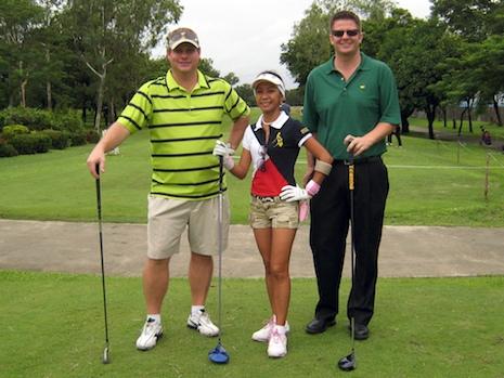 Golf_villamor