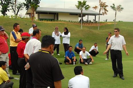 Malaysia_field_seminar
