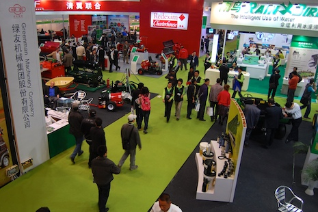 China_golf_show_floor2