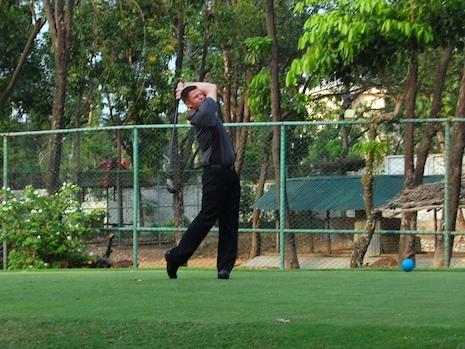 Golf_kurmitola