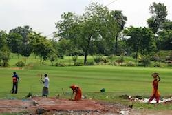 Workers_armygc_dhaka
