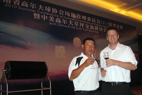 Hainan_july 3