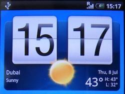 Dubai_heat