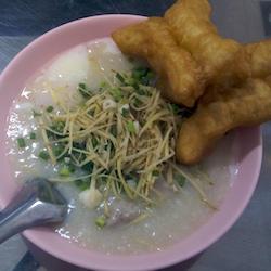 Congee_jok_rice_porridge