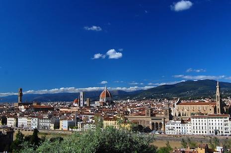 Firenze_sept