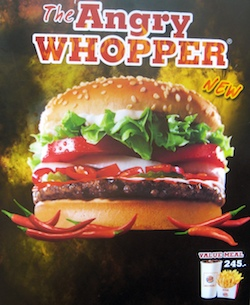 Angry_whopper